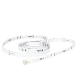 Inteligentna taśma LED Elgato Wifi Light Strip Extension
