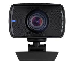 Kamera internetowa Elgato Facecam