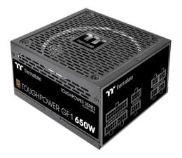 Zasilacz do komputera Thermaltake Toughpower GF1 650W 80 Plus Gold