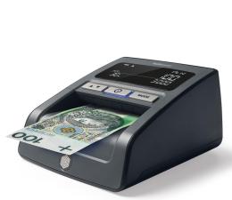 Tester banknotów SafeScan Safescan 155-S