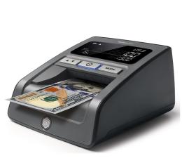 Tester banknotów SafeScan Safescan 185-S