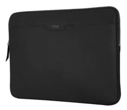 "Etui na laptopa Targus Newport 11-12"" Sleeve Black"