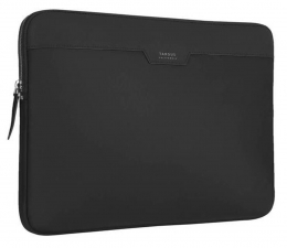 "Etui na laptopa Targus Newport 13-14"" Sleeve Black"