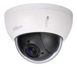 Kamera IP Dahua PTZ WiFi SD22404T 2,7-11mm 4MP/IP66/IK10/WiFi/Zoom