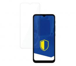 Folia / szkło na smartfon 3mk Flexible Glass Lite do Motorola Moto G20 4G/5G