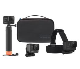 Zestaw do kamery GoPro Adventure Kit 2.0
