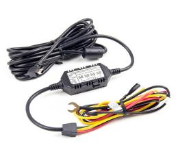 Ładowarka do wideorejestratora Viofo Adapter zasilania 12-24V (HK3) miniUSB