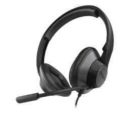 Słuchawki przewodowe Creative HS-720 V2