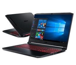 "Notebook / Laptop 15,6"" Acer Nitro 5 i5-10300H/8GB/512/W10 GTX1650"