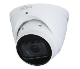 Kamera IP Dahua AI HDW3241T 2,7-13,5mm 2MP/IR40/IP67/PoE/AI:SMD