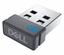 Przejściówka Dell Universal Pairing Receiver