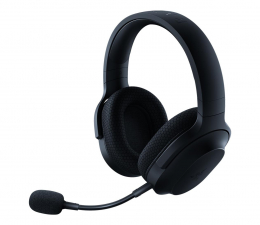 Słuchawki bezprzewodowe Razer Barracuda X