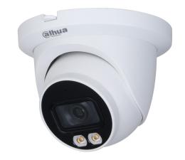 Kamera IP Dahua AI HDW3249TM 2,8mm 2MP/IR30/IP67/PoE/AI:SMD