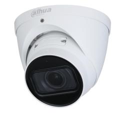 Kamera IP Dahua AI HDW3541T 2,7-13,5mm IR40/IP67/PoE/AI:SMD