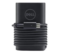 Zasilacz do laptopa Dell 130W (USB-C, 1m)