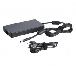Zasilacz do laptopa Dell 240W 7.4mm 3pin Vostro/Lat/Studio/Prec/Insp