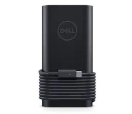 Zasilacz do laptopa Dell 90W (USB-C, 1m)