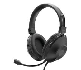 Słuchawki nauszne Trust Ozo Over-Ear USB