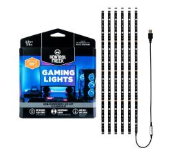 Inteligentna taśma LED KontrolFreek Gaming Lights