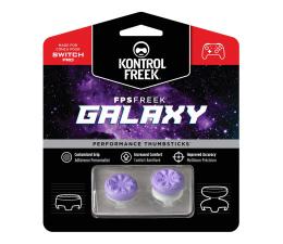 Akcesorium do pada KontrolFreek FPS Freek Galaxy - Nintendo Pro