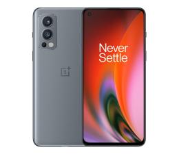 Smartfon / Telefon OnePlus Nord 2 5G 12/256GB Gray Sierra 90Hz