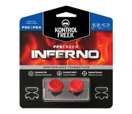 Akcesorium do pada KontrolFreek FPS Freek Inferno - PS5/PS4