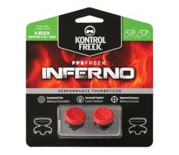 Akcesorium do pada KontrolFreek FPS Freek Inferno - XBX/XB1
