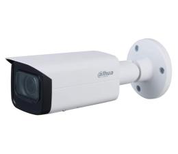 Kamera IP Dahua AI HFW3541T 2,7-13,5mm 5MP/IR60/IP67/PoE/AI:SMD
