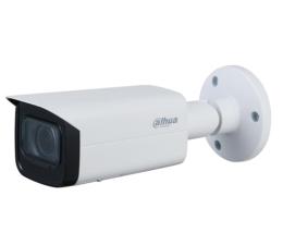 Kamera IP Dahua AI HFW3241T 2,7-13,5mm 2MP/IR60/IP67/PoE/AI:SMD