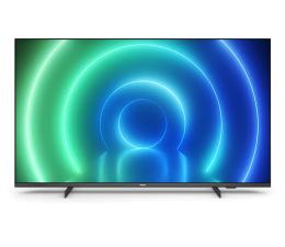 """Telewizor 55"""" - 59"""" Philips 55PUS7506"""