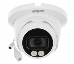Kamera IP Dahua AI HDW3549TM 2,8mm 5MP/IR30/IP67/PoE/AI:IVS,SMD