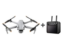 Dron DJI Air 2S (Mavic Air 2S) Combo+ Smart Controller