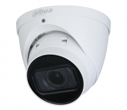 Kamera IP Dahua AI HDW3841T 2,7-13,5mm 8MP/IR50/IP67/PoE/IVS