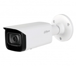 Kamera IP Dahua AI HFW5249T 3,6mm 2MP/IR30/IP67/IK10/ePoE/AI:SMD