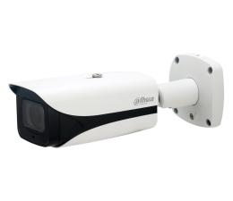 Kamera IP Dahua AI HFW5241E 2,7-13,5mm 2MP/IR50/IP67/IK10/ePoE/AI