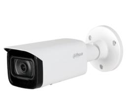 Kamera IP Dahua AI HFW5241T 2,8mm 2MP/IR80/IP67/ePoE/AI