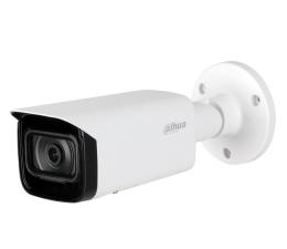 Kamera IP Dahua AI HFW5442T 2,8mm 4MP/IR50/IP67/ePoE/AI