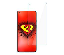 Folia / szkło na smartfon 3mk Flexible Glass do OnePlus 8T