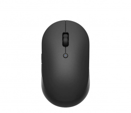 Myszka bezprzewodowa Xiaomi Mi Dual Mode Wireless Mouse Silent Edition