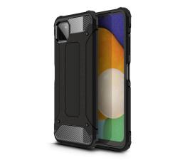 Etui / obudowa na smartfona Tech-Protect Xarmor do Samsung Galaxy A22 5G czarny