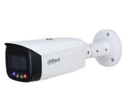 Kamera IP Dahua AI HFW3549T1 2,8mm 5MP/LED40/IP67/PoE/IVS