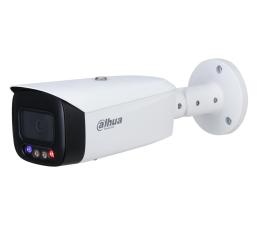Kamera IP Dahua AI TiOC HFW3849T1 2,8mm 8MP/IR30/IP67/PoE/IVS