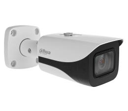 Kamera IP Dahua AI HFW5241E 3,6mm 2MP/IR50/IP67/ePoE/AI:SMD