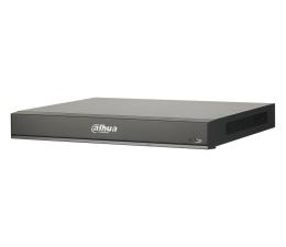 Rejestrator IP Dahua AI NVR5216-8P-I 2xHDD, 320Mb/s 16kan., ePoE
