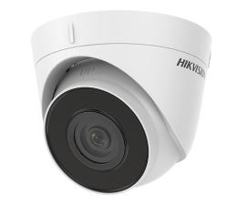 Kamera IP Hikvision DS-2CD1323G0E-I 2,8mm 2MP/IR30/IP67/PoE