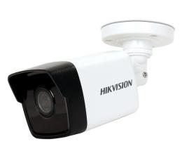 Kamera IP Hikvision DS-2CD1043G0E-I 2,8mm 4MP/IR30/IP67/PoE