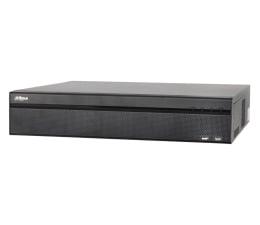 Rejestrator IP Dahua Ultra NVR608-32-4KS2 8xHDD, 384Mb/s 32kan., IVS