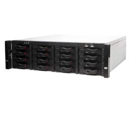 Rejestrator IP Dahua Ultra NVR616-128-4KS2 384Mb/s, 128kan. Thermal,