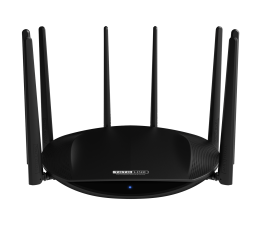 Router Totolink A7000R (2600Mb/s a/b/g/n/ac) DualBand