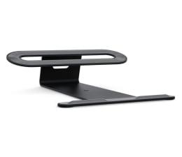 Podstawka chłodząca pod laptop Twelve South ParcSlope aluminiowa do MacBook oraz iPada czarny